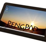 pengpod tablet
