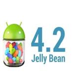 4.2 Jelly Bean