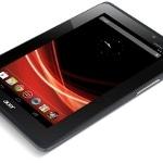 Acer Iconia Tab A110 Nexus 7