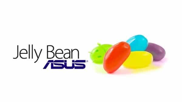 asus-transformer-prime-infinity-jelly-bean