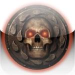 Baldur's Gate: Enhanced Edition iPad