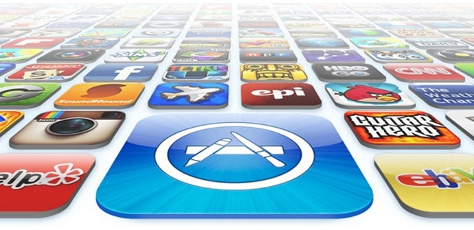 mejores apps ipad