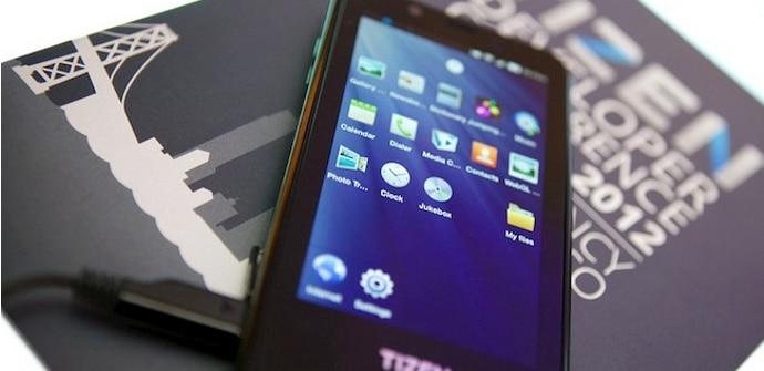 Tizen Tablets