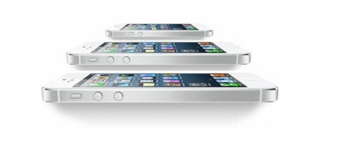 iPhone Match