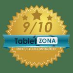 Xperia Tablet Z valoracion