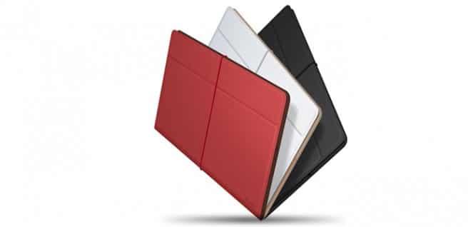 Funda de transporte - Xperia Tablet Z