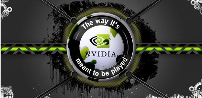 Nvidia tablets smartphones