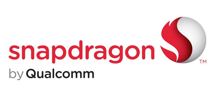 Snapdragon vs Tegra 4