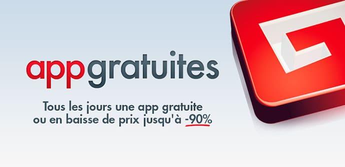 AppGratis App Store