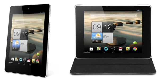 Acer Iconia A1-8100 (2)
