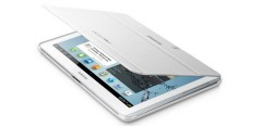 Galaxy Tab 3 10.1 benchmarks