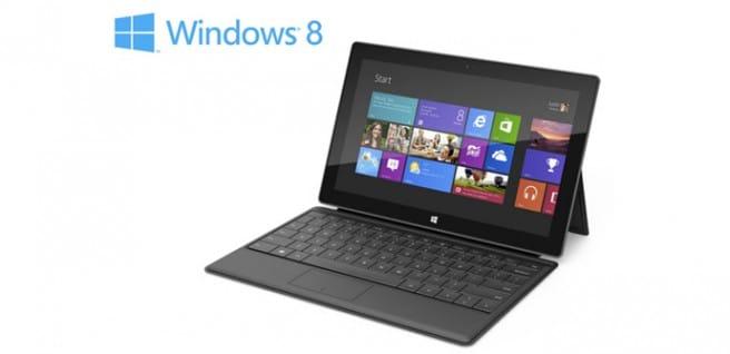 Surface Pro reseña