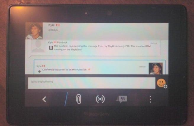 BlackBerry_10_PlayBook