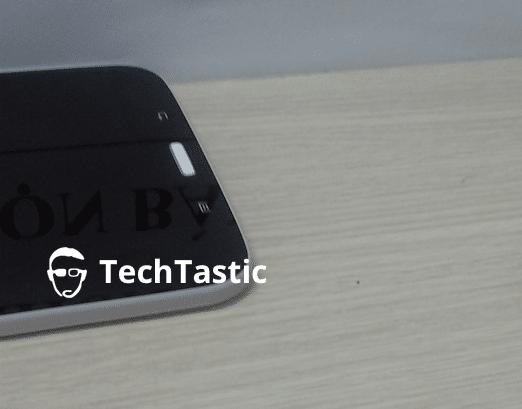 Galaxy Tab 3 8.0 negro