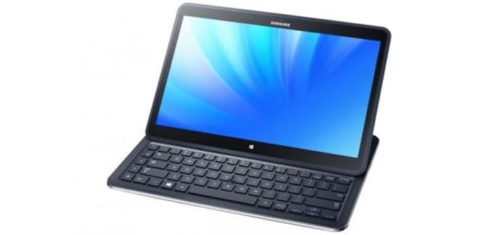 Samsung ATIV Q (2)