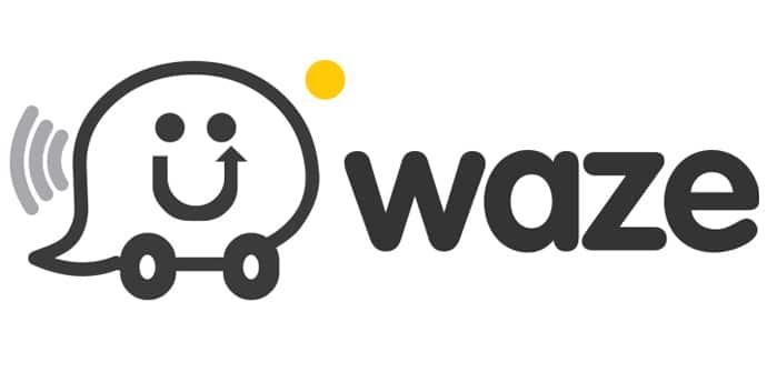 Waze y Google