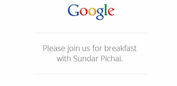 Invitacion-Google Nexus 7 2
