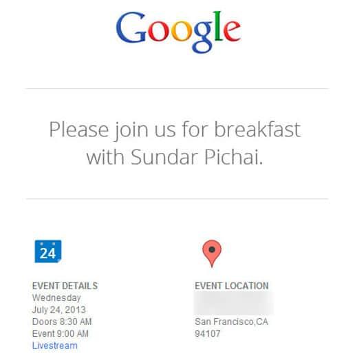 Invitacion-Google