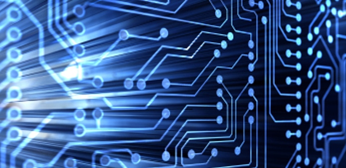 Apple compra Passif Semiconductor