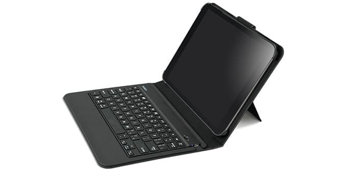 Belkin Slim Style - Galaxy Tab 3 101