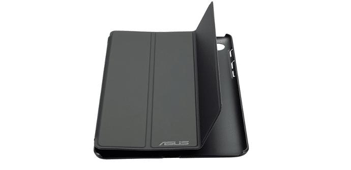 Nexus 7 Preimum Cover