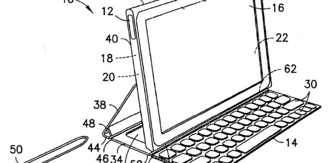 Tableta Nokia Soporte