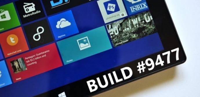 Windows 8.1 final