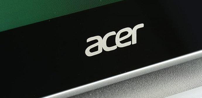 acer tablets logo