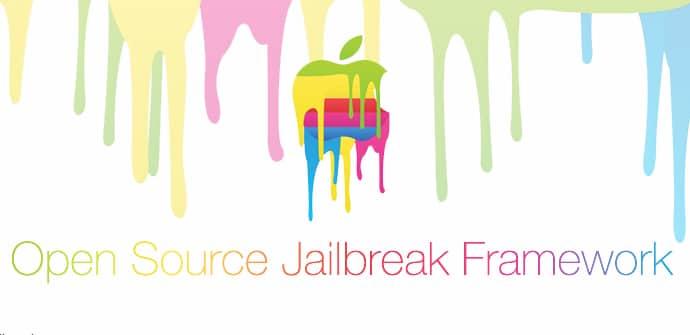 openjaillbreak web