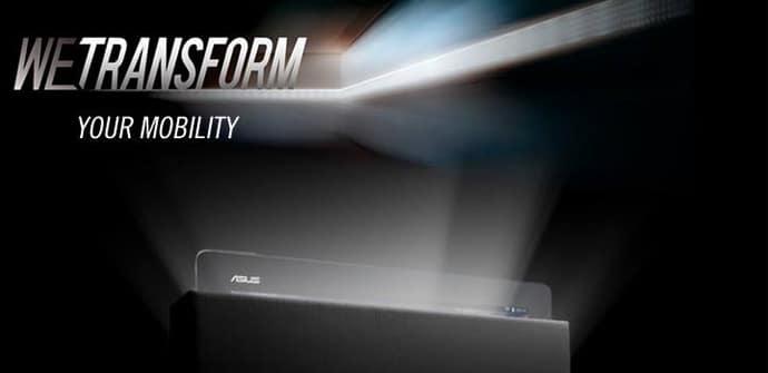 ASUS Transformer Pad 2013 IFA (2)