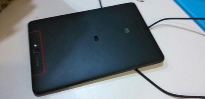 Xiaomi MiZi
