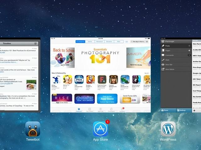 iOS-7-multitarea