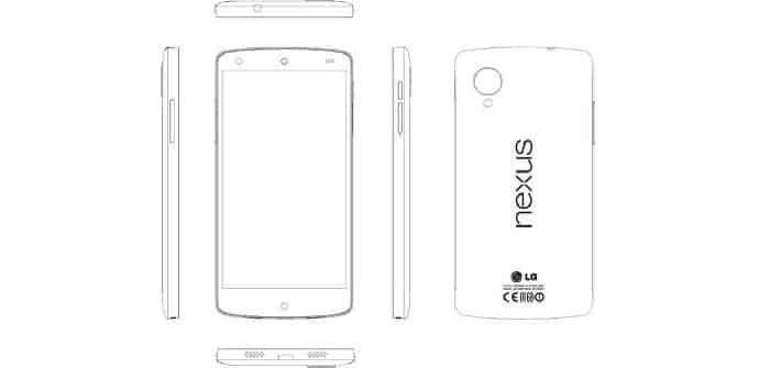 Manual Nexus 5