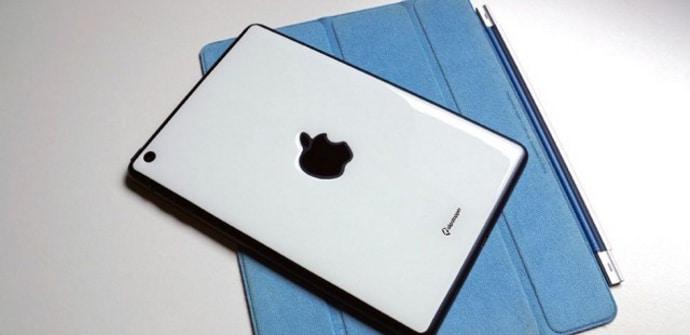 iPad 5 cover