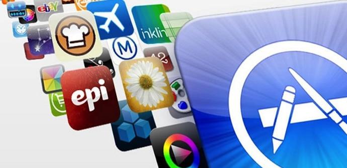 App Store gratis rebajas