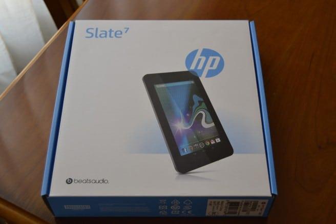 HP_Slate_7_review_foto_1