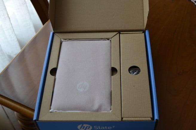 HP_Slate_7_review_foto_2