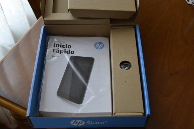 HP_Slate_7_review_foto_3