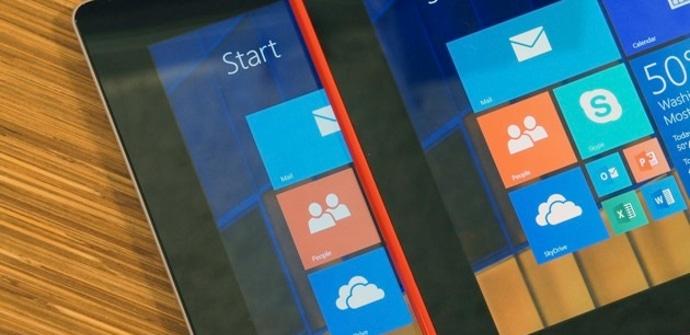 Lumia 2520 reviews