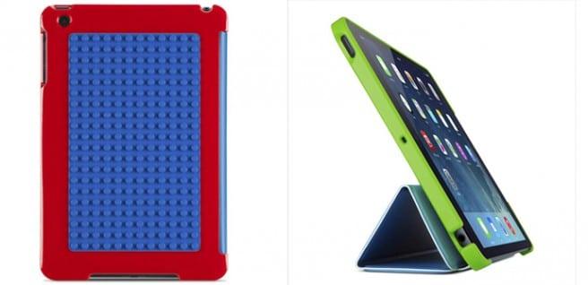Belkin Funda Lego Builder iPad mini