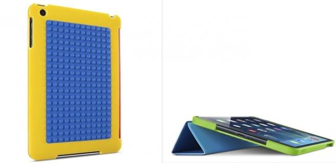 Belkin Funda Lego Builder iPad mini Retina