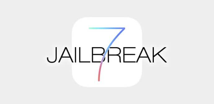 iOS 7 jailbreak problemas