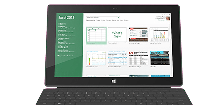 surface_with_excel