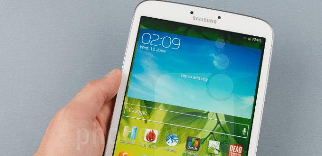 Galaxy Tab 3 Lite precio