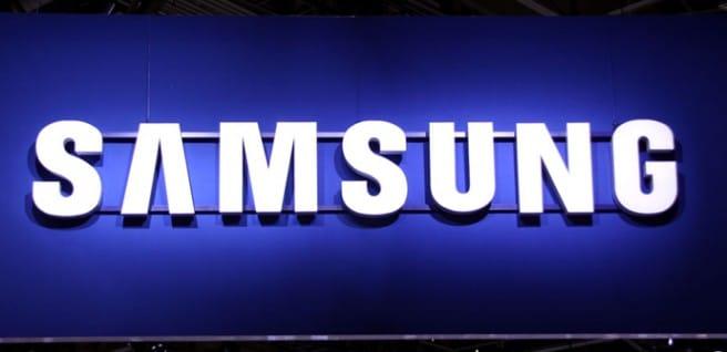 Samsung logo (2)
