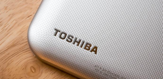 Toshiba Excite 7 en video