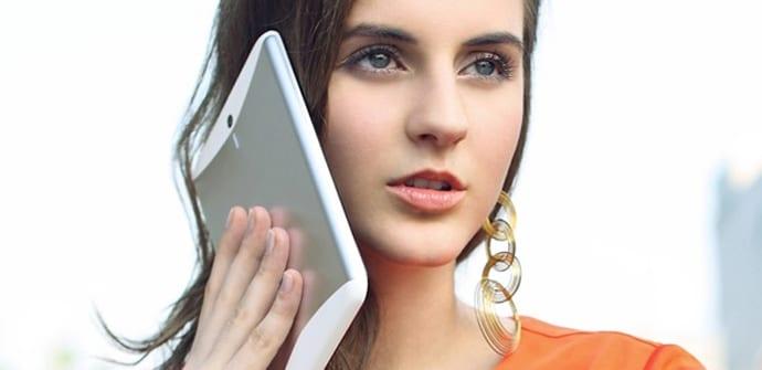 tablets marca blanca mejora 2014