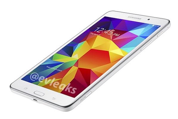 Samsung-Galaxy-Tab-4-7.0-foto-2-EVleaks