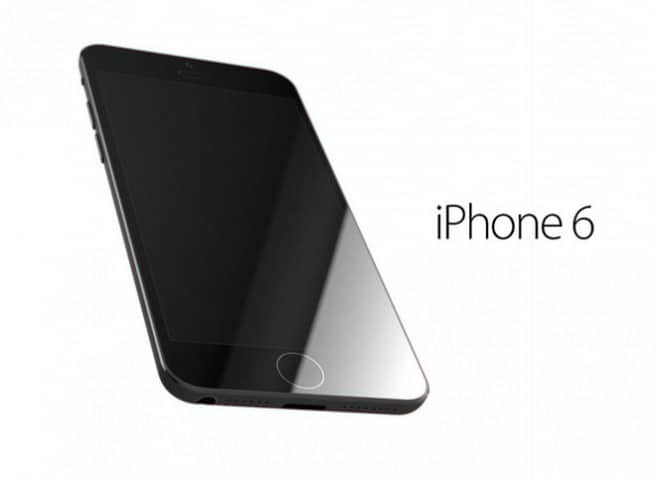 iPhone-6_31