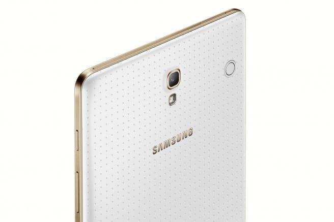 Galaxy-Tab-S-8.4-5